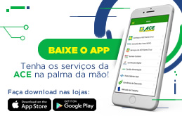 App mobile ace santa cruz do rio pardo