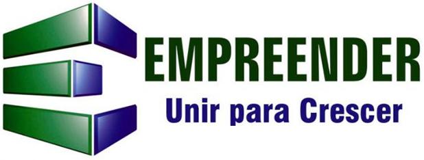 6cff6bd8fbee3 Elevar a competitividade das micro e pequenas empresas e prmomover o  desenvolvimento organizacional das Associações Comerciais e Empresariais -  ACEs.