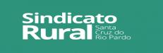 SINDICATO RURAL