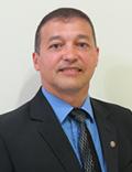 João Aparecido Pereira Nantes
